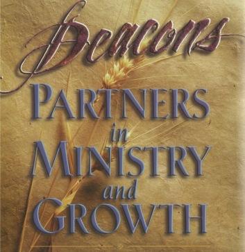 deacon-ministry-logo