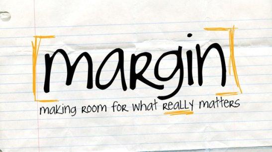 Image result for living on the margins