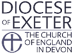 exeter logo 2