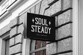 soul steady jfernandez.co