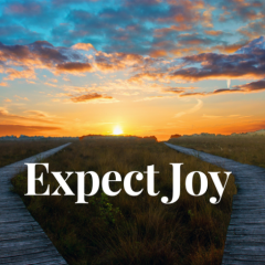 This image has an empty alt attribute; its file name is cropped-expect-joy-logo.png