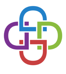 cropped-Logo_DIAKONIA-WF-5